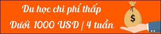 du-hoc-voi-chi-phi-thap