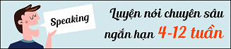 luyen-noi-chuyen-sau