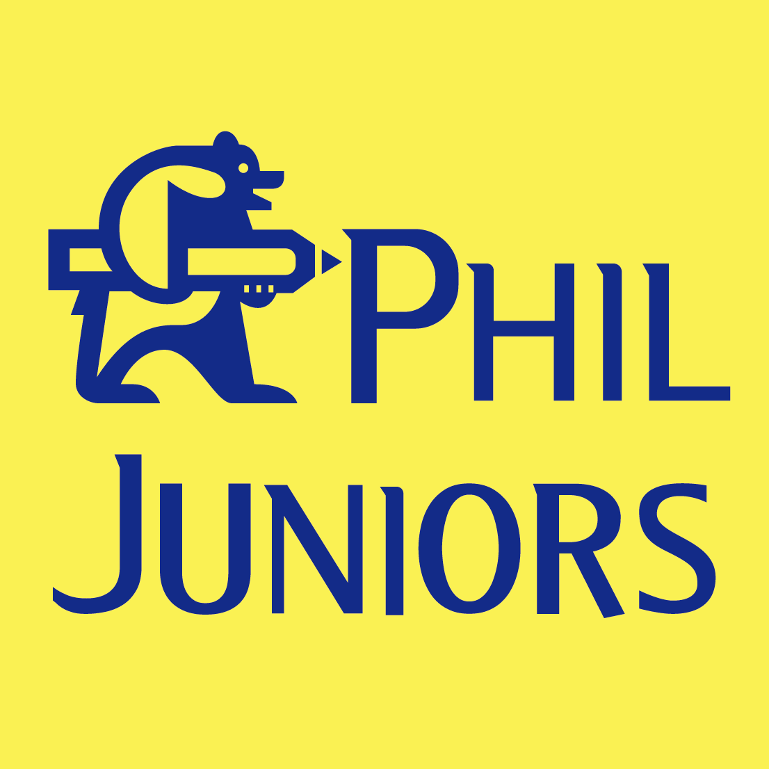 Phil Juniors