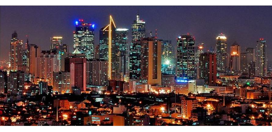 du-hoc-philippines-danh-cho-cac-ban-nu-6