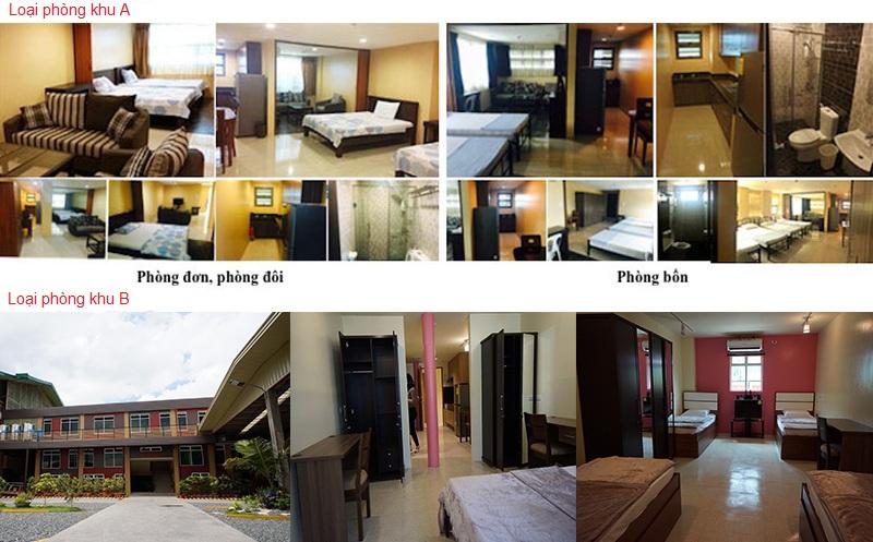 du-hoc-philippines-tai-truong-anh-ngu-cella-premium-room