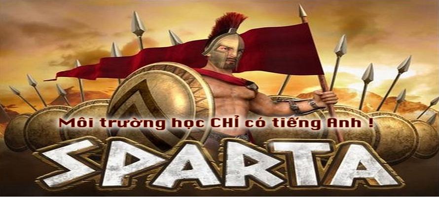 du-hoc-philippines-hoc-tap-theo-mo-hinh-sparta-1
