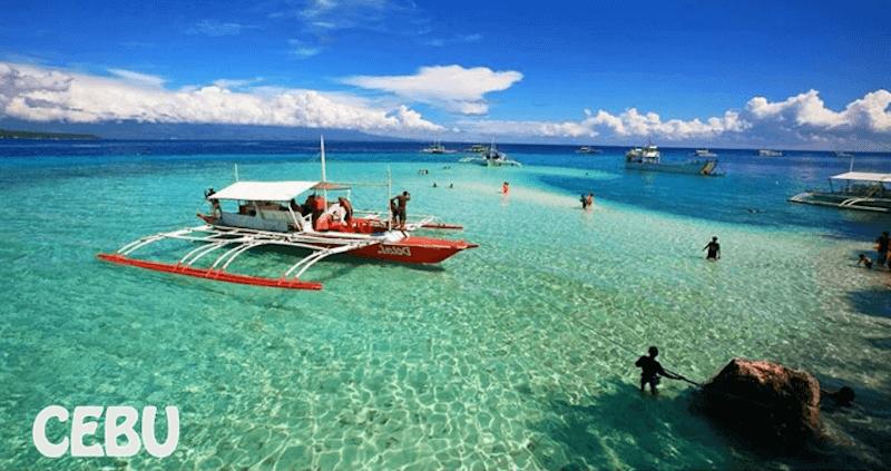 Kết quả hình ảnh cho biểu tượng Philippines