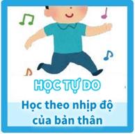 ke-hoach-du-hoc-philippines-14