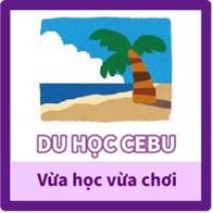 ke-hoach-du-hoc-philippines-25
