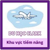 ke-hoach-du-hoc-philippines-27