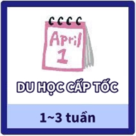ke-hoach-du-hoc-philippines-5