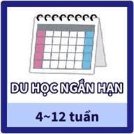 ke-hoach-du-hoc-philippines-6