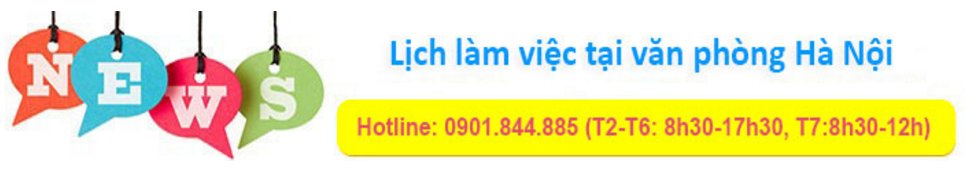 lich-lam-viec-vp-ha-noi-1