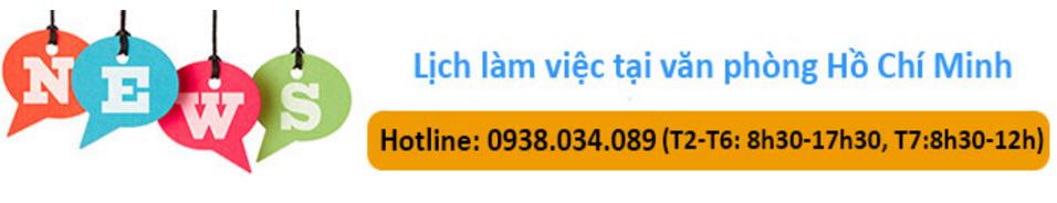 lich-lam-viec-vp-ho-chi-minh-1