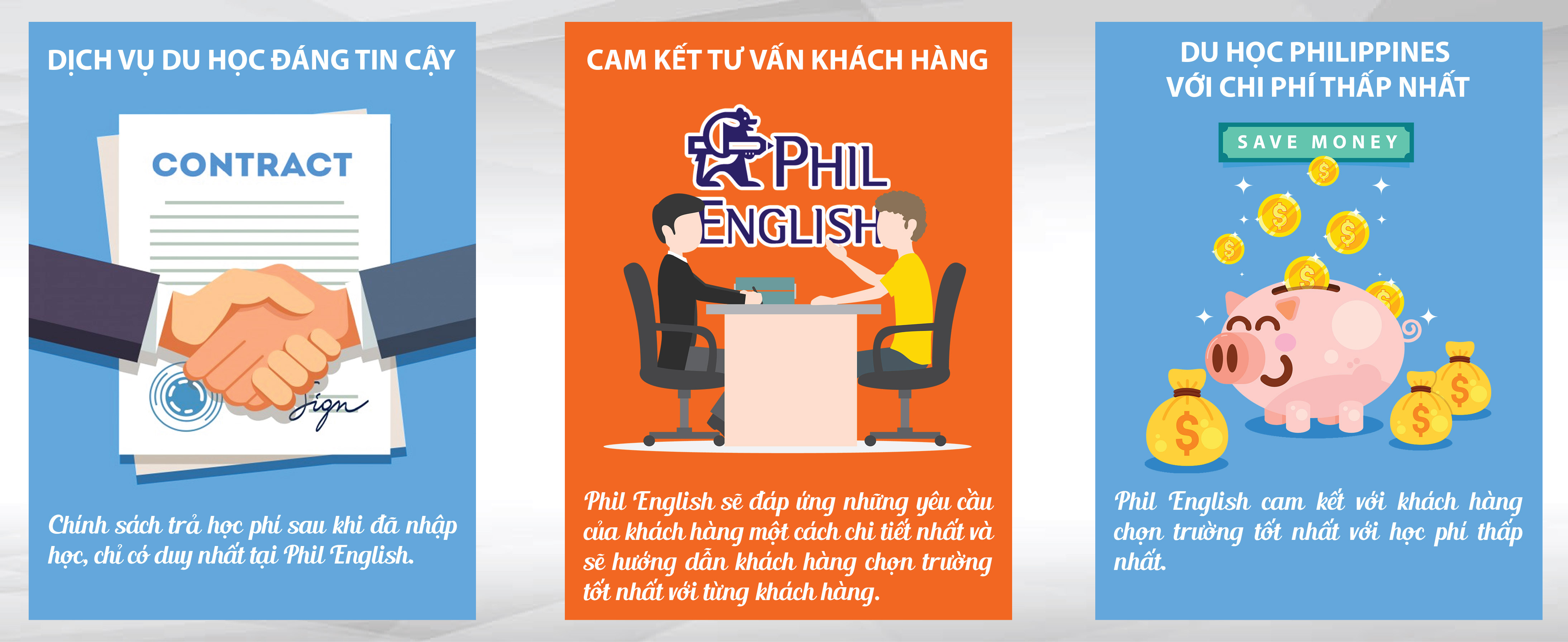 philenglish-study-abroad-content-image