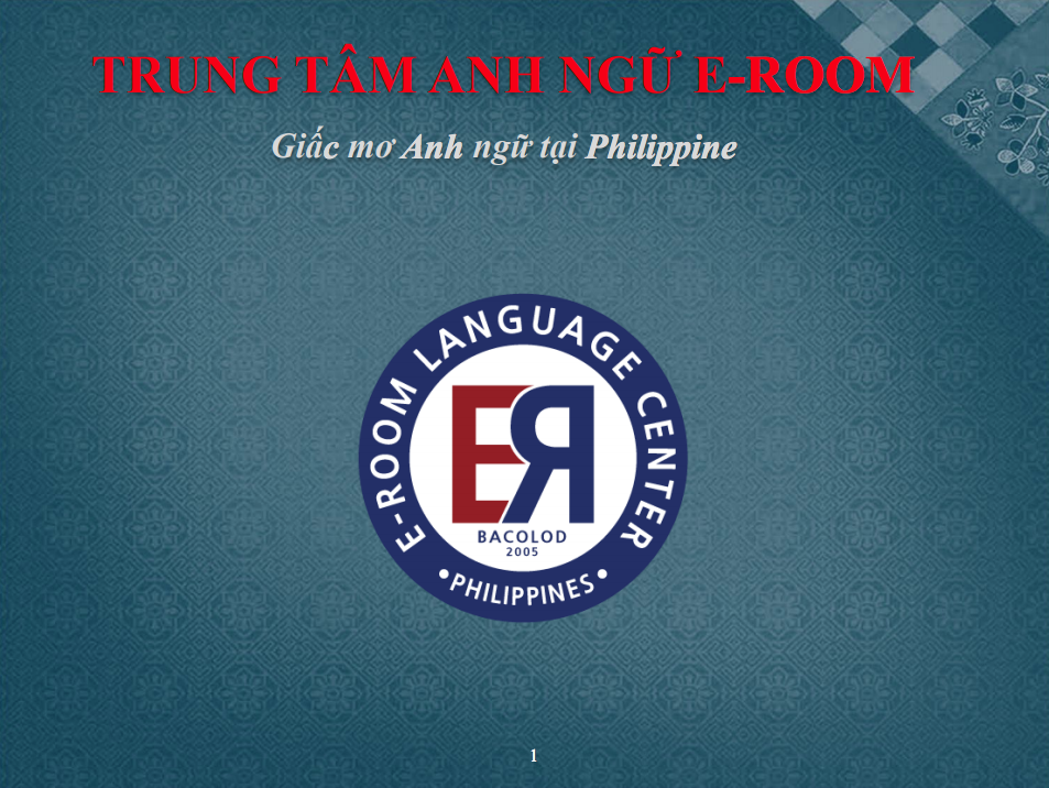 du-hoc-philippines-truong-anh-ngu-eroom-thanh-pho-bacolod-br