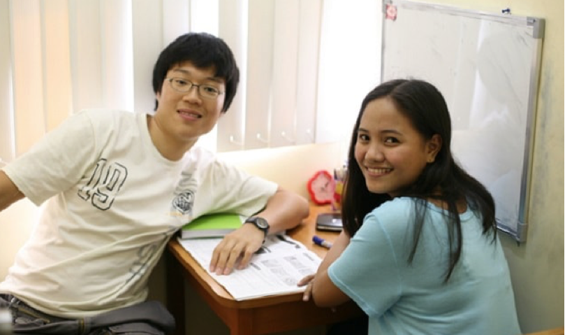 du-hoc-philippines-ngan-han-4