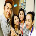 du-hoc-philippines-luyen-noi-chuyen-sau-1