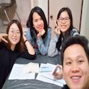 du-hoc-philippines-luyen-noi-chuyen-sau-8