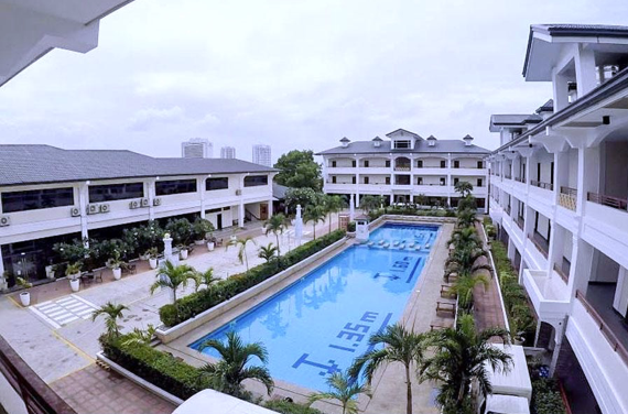 luyen-noi-tieng-anh-chuyen-sau-tai-philippines-6