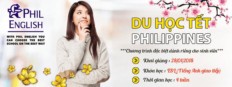 du-hoc-tet-2018-tai-philippines-1