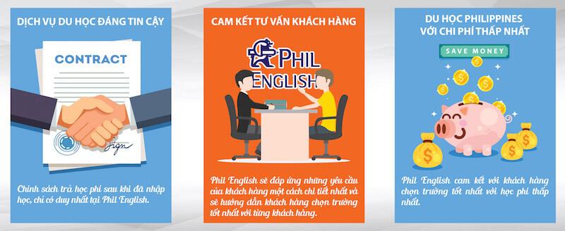 tai-sao-chon-phil-english-1