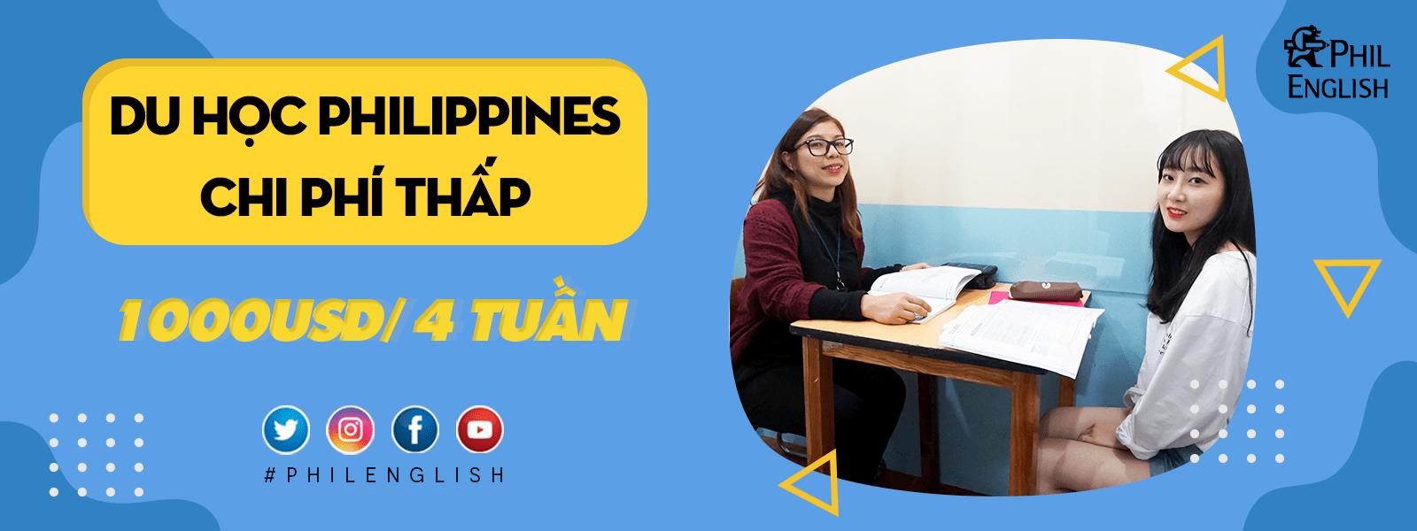 du-hoc-philippines-chi-phi-thap