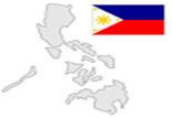 du-hoc-philippines-voi-chi-phi-thap-1