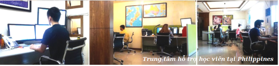 trung-tam-ho-tro-khach-hang-philippines-4.png