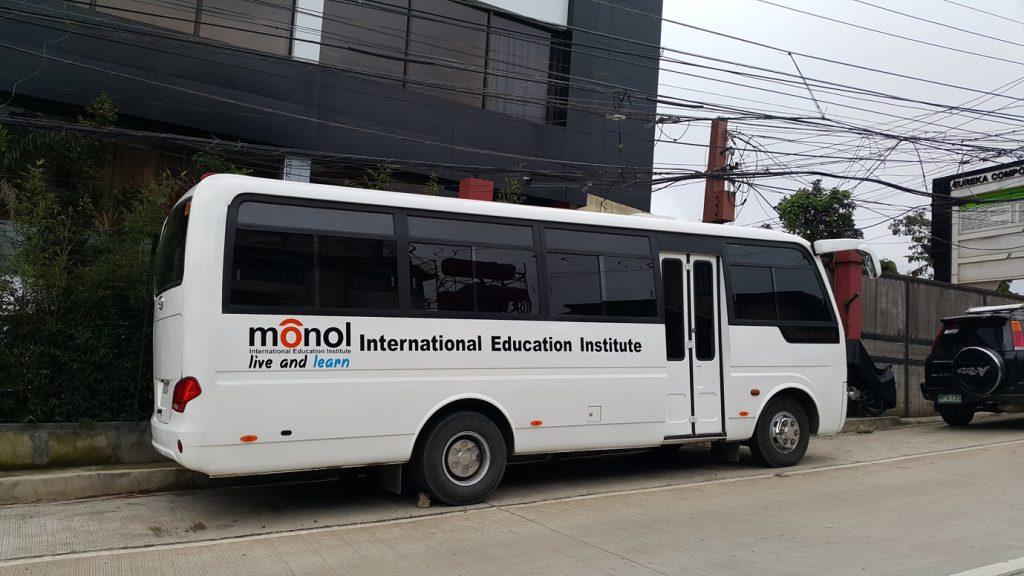 truong-anh-ngu-monol-1