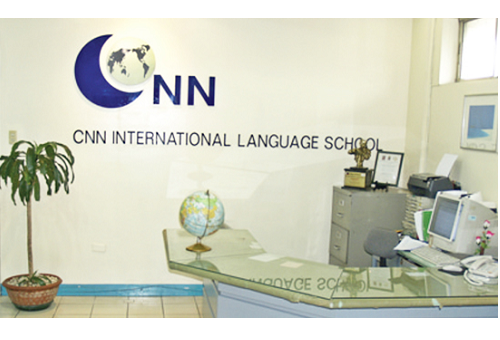 cam-nhan-hoc-vien-khi-du-hoc-philippines-truong-anh-ngu-cnn-1