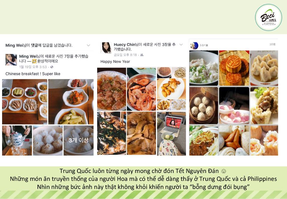 truong-anh-ngu-beci-feedback-5