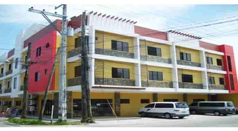 bao-cao-tham-quan-truong-anh-ngu-jels-khi-di-du-hoc-philippines-1