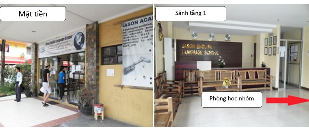 bao-cao-tham-quan-truong-anh-ngu-jels-khi-di-du-hoc-philippines-3