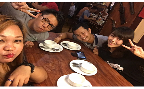 nhung-nguoi-bahoc-vien-di-du-hoc-philippines-tai-truong-anh-ngu-uv-esl-2