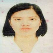 tong-quan-truong-anh-ngu-pines-khi-du-hoc-philippines-6