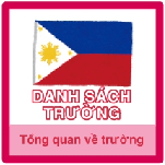 du-hoc-philippines-o-thanh-pho-baguio-12