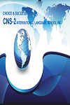 du-hoc-philippines-tai-truong-anh-ngu-cns2-or