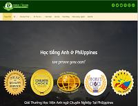 du-hoc-philippines-tai-truong-anh-ngu-genius-hp