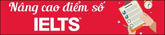 """Đảm bảo IELTS 6.0 trong 24 tuần với """"chi phí cạnh tranh"""""""