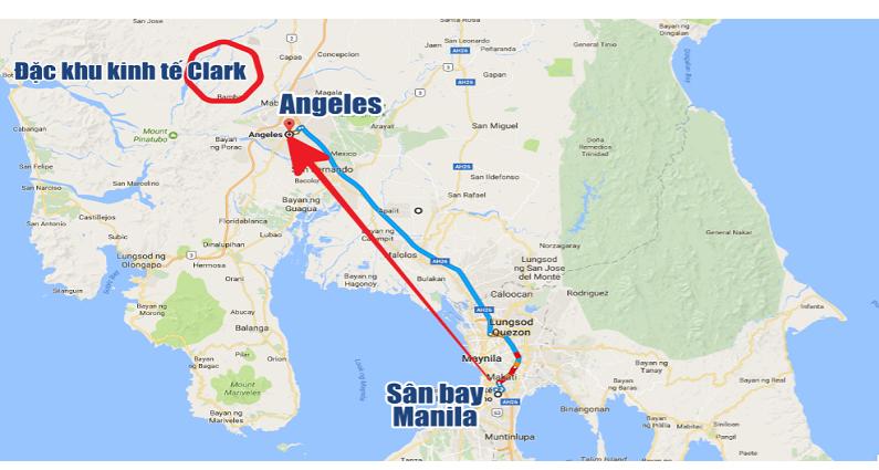 du-hoc-philippines-tai-khu-vuc-clark-2