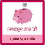 du-hoc-philippines-tai-khu-vuc-iloilo-11