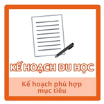 du-hoc-philippines-tai-khu-vuc-iloilo-12