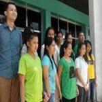 du-hoc-philippines-tai-khu-vuc-iloilo-14