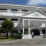 du-hoc-philippines-tai-khu-vuc-iloilo-15