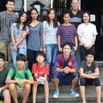 du-hoc-philippines-tai-khu-vuc-iloilo-16