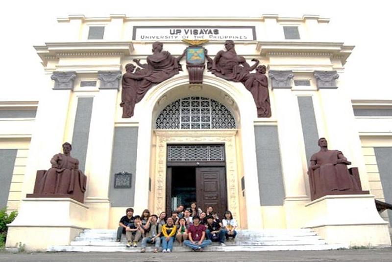 du-hoc-philippines-tai-khu-vuc-iloilo-2