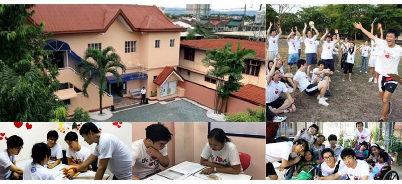 ddu-hoc-philippines-tai-truong-anh-ngu-c21-thanh-pho-manila-1