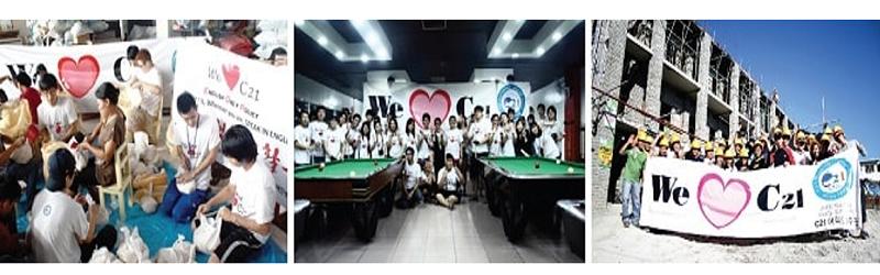 du-hoc-philippines-tai-truong-anh-ngu-c21-thanh-pho-manila-3