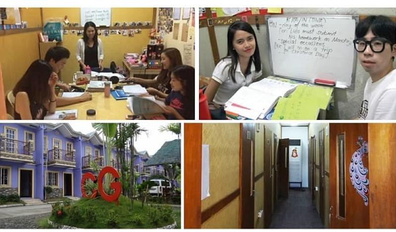 du-hoc-philippines-tai-truong-anh-ngu-cg-thanh-pho-cebu-3