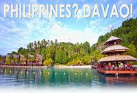 du-hoc-philippines-tai-truong-anh-ngu-e-g-thanh-pho-davao-gui