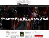 du-hoc-philippines-tai-truong-anh-ngu-e-g-thanh-pho-davao-hp