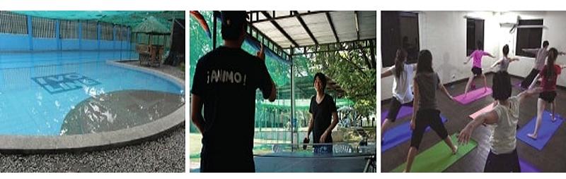 du-hoc-philippines-tai-truong-anh-ngu-help-clark-4