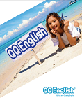du-hoc-philippines-tai-truong-anh-ngu-qq-english-it-park-thanh-pho-cebu-br